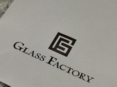 GLASSFACTORY (グラスファクトリー)でカールツアイス「スマートライフ」レンズを作ってきた【メガネでお困りのすべての方に】